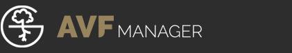 avantis_farma_logo_manager_00