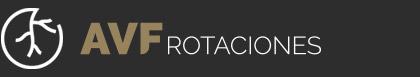 avantis_farma_logo_rotaciones_00