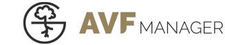 logo_avf_manager