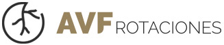 logo_avf_rotaciones