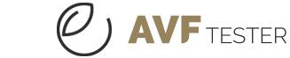 logo_avf_tester