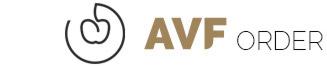 logo_avf_order_1