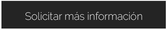 solicitar_mas_info