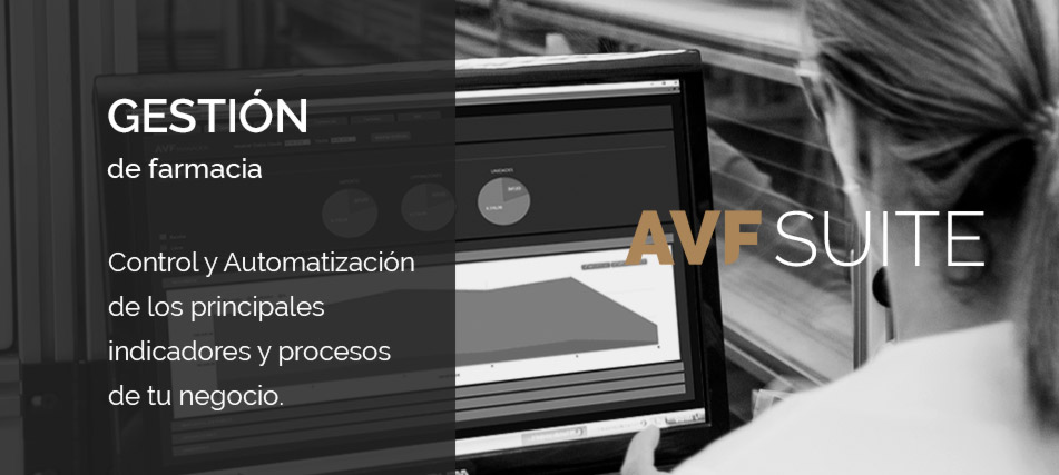 avantis_farma_servicios_portada_gestion_2